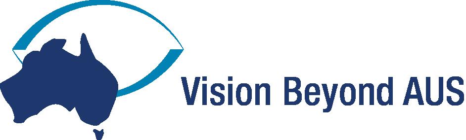 Vision Beyond AUS